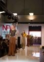 Объявляем открытой Новосибирскую Неделю Моды 2012!