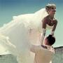 Академия свадебного танца