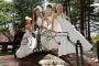 Страна невест 2011 - фотоотчет Николая Позиненко