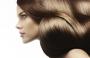 Голливудский уход за волосами в салоне красоты