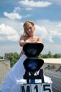 Страна невест 2011 от фотографа Ирины Логовской