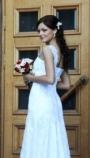 Лорен, свадебный салон-ателье