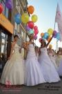 Страна невест 2011 - Голосование!