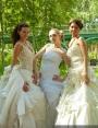 Страна невест 2011 от фотографов Дмитрия Яшина и Олеси Колесовой