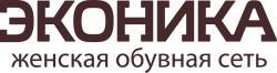 Ekonika logo