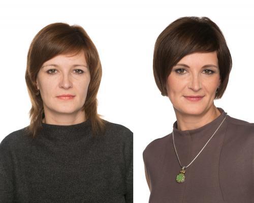 14_portret2012