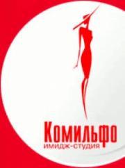 komilfo logo