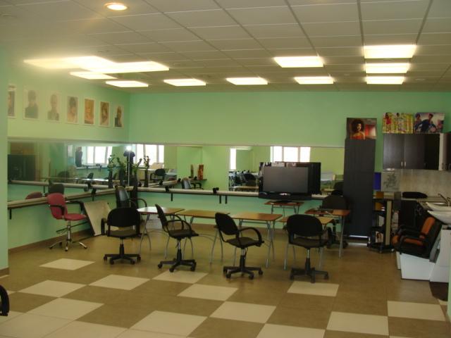 Вы просматриваете изображения у материала: Бьюти Форум, центр образовательных услуг