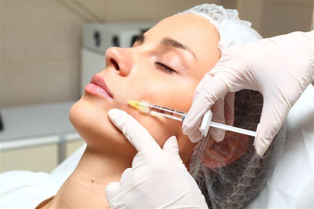 Вы просматриваете изображения у материала: Золотое сечение, клиника эстетической медицины