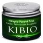 Очищающая маска Kibio