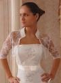 Винтаж, свадебный салон