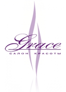 Grace, салон красоты