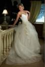 Анабель, свадебный салон
