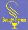 Бьюти Форум, центр образовательных услуг
