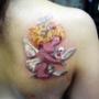 Tattoonhamon, салон татуировки