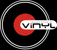 Vinyl, имидж-студия