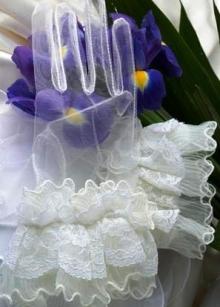 Мечта, свадебный салон