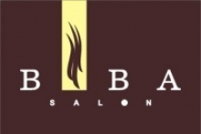 Biba, салон красоты