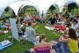 AreYouVedic - III Всероссийский фестиваль аюрведы и йоги