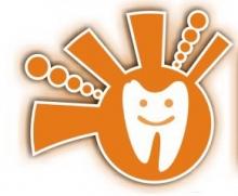 Восход, стоматологическая клиника