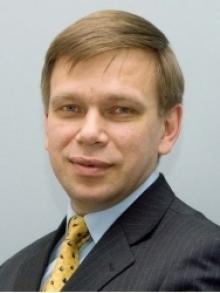 Михаил Кузнецов  Новосибирске!