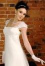 Маргарита, свадебный салон