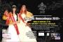 Финал Национального конкурса красоты  «Миссис Новосибирск Int 2012»