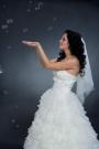 Айвори, свадебный салон