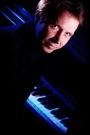 Михаил Плетнев в Новосибирской Филармонии