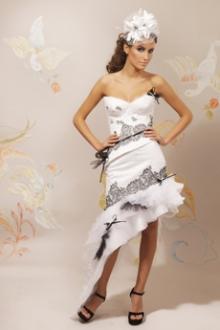 Белая роза, свадебный центр