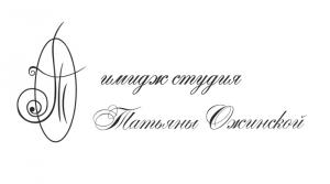 logo ozhinskay