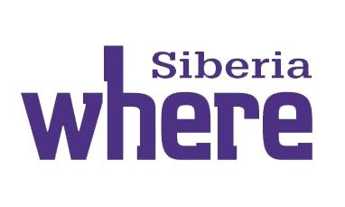 where logo siberiaatktn